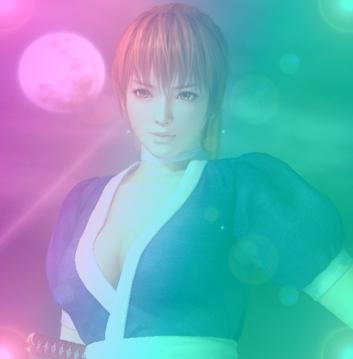 Kasumi Avatar.jpg