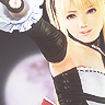 marie rose 7.png