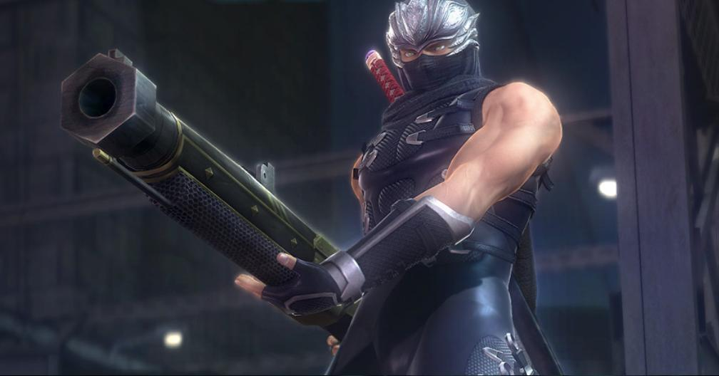 Ninja-Gaiden-Sigma-2-ninja-gaiden-20153424-1008-528.jpg