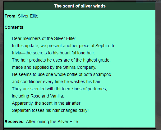 Silver Elite.PNG