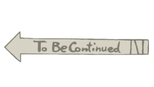 to-be-continued-png-download-300x169.png