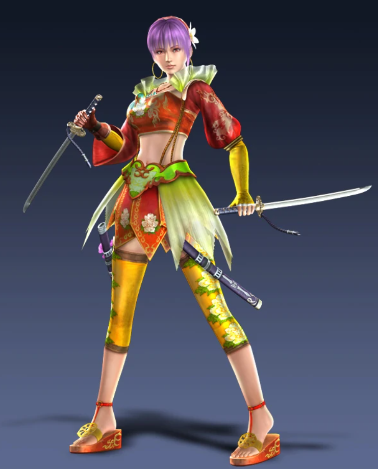 Warrior's Orochi 3.png