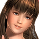 wikiIndex_hitomi.png