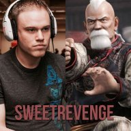 SweetRevenge117