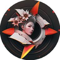 ZakkuRye