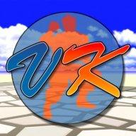 VirtuaKazama