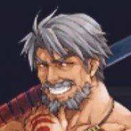 Kensei_warlord