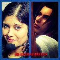 shazzmatazzles