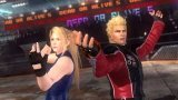 Dead or Alive 5 Ultimate  Jacky Bryant and Ein Trailer