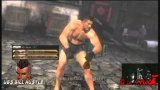 UGS Dead Or Alive 5 Online matches 05/31/13 sets