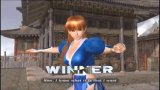 Dead Or Alive 3.1(JPN) 06/01/13 FT10