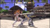 Dead Or Alive 3.1(JPN) 06/06/13 FT10