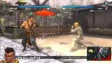 UGS Dead Or Alive 5 Online matches 06/27/13
