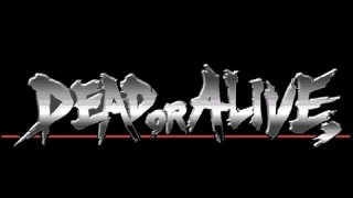Dead or Alive 1 Extended Music Archives